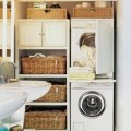 Small space laundry room ideas page 4 of 4 four generations one