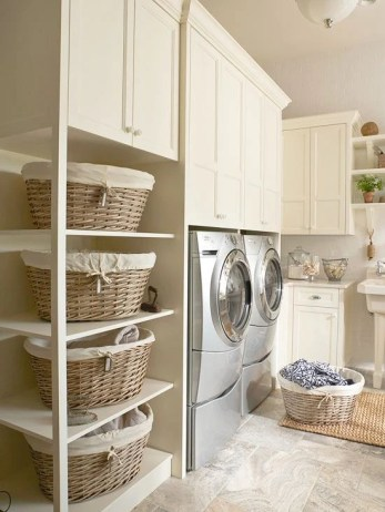 small space laundry room ideas4