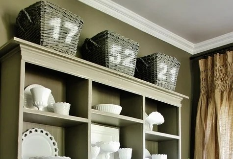 stylish_organization_boxes_baskets_painted