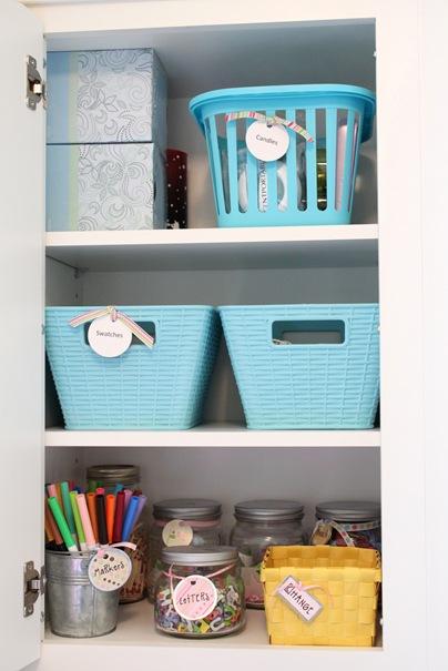 stylish_organization_boxes_plastic_baskets.jpg