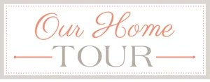 HomeTour_Button