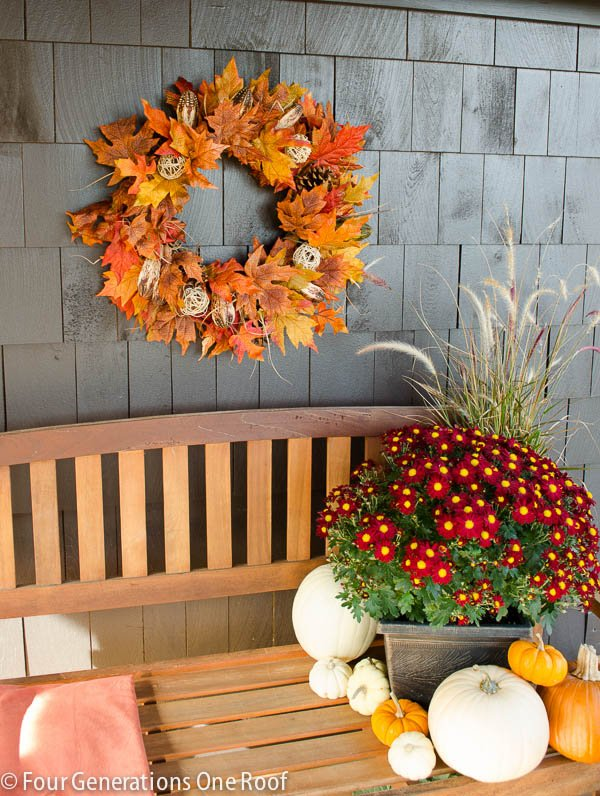 How_to_make_a_fall_leaf_wreath-5