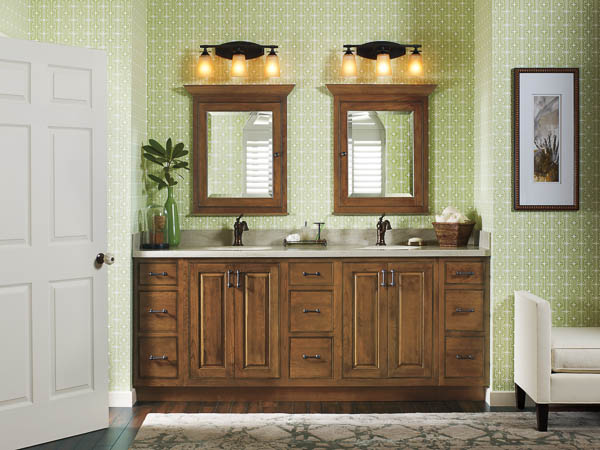 omega bathroom cabinets-12