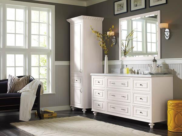 omega bathroom cabinets-14