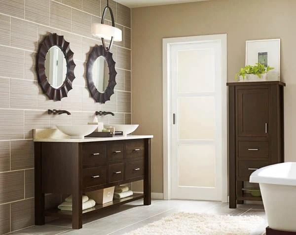 omega bathroom cabinets-3