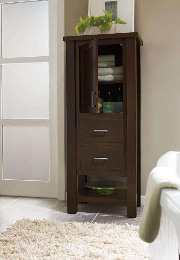 omega bathroom cabinets-4