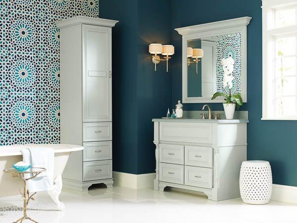 omega bathroom cabinets-6
