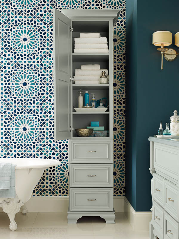 omega bathroom cabinets-8