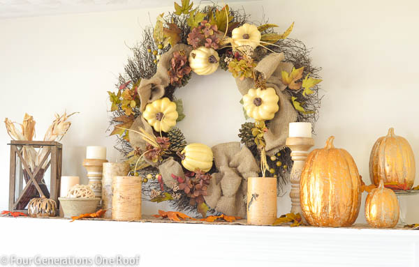 fall mantel-4