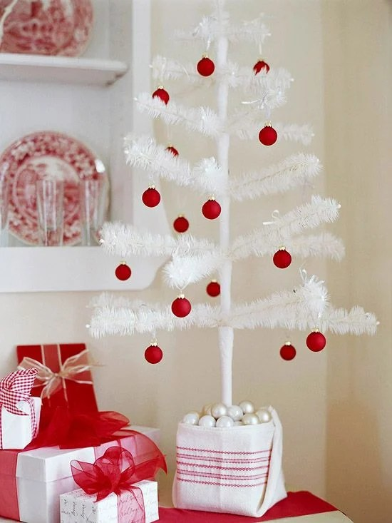 christmas tree ideas3