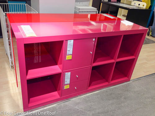 Ikea Stoughton-17