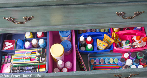 craft drawer organization-3