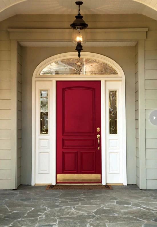 best exterior doors ideas