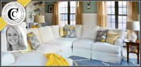 Joss And Main Living Room Chairs