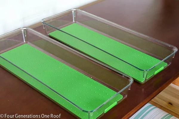 organization dresser drawer-2
