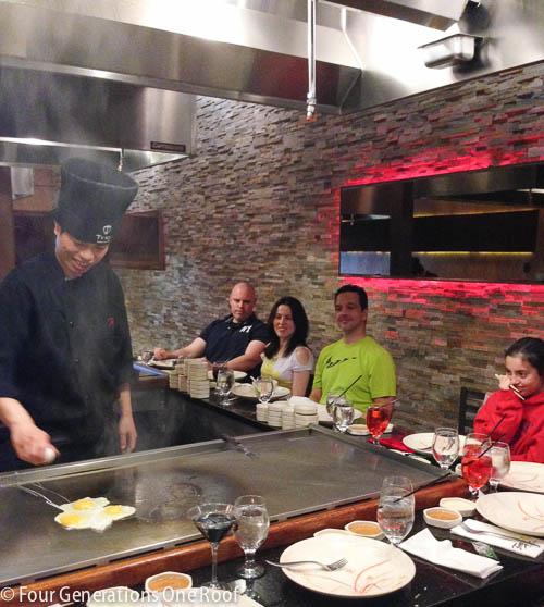 family time hibicachi restaurant grandparents update-5