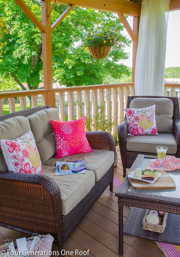 summer covered porch makeover-2