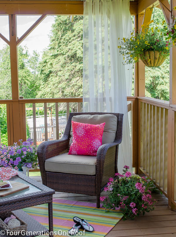 summer covered porch makeover-3