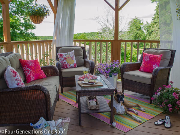summer covered porch makeover-4