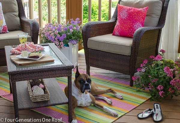 summer covered porch makeover-5