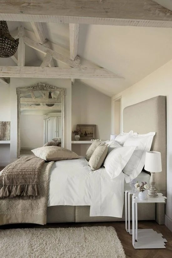 gorgeous master bedrooms calming gray