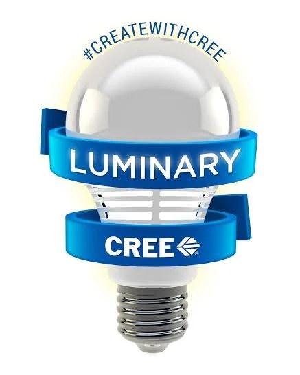 pretty brass lamp + Home Energy Savings