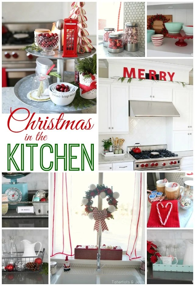 Christmas-Kitchen-Decor