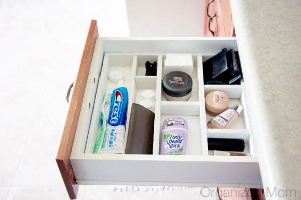 DIY-drawer-organizers