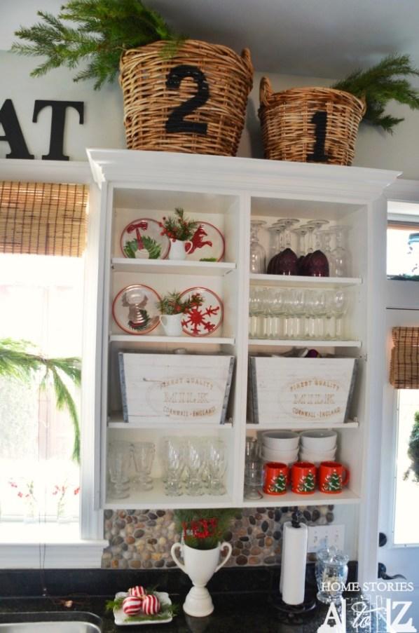 christmas-ready-shelves