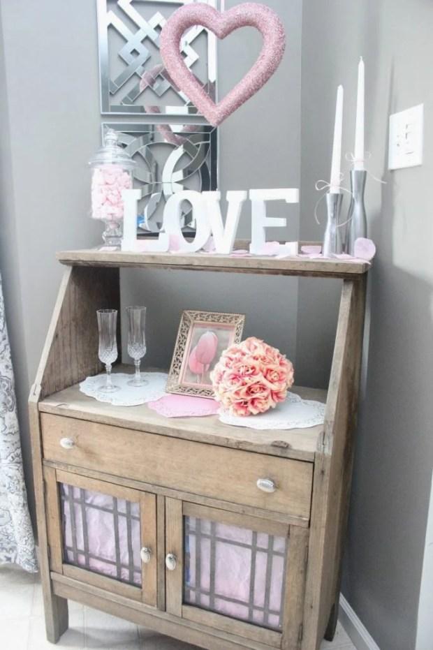 pink-silver-love-vignette