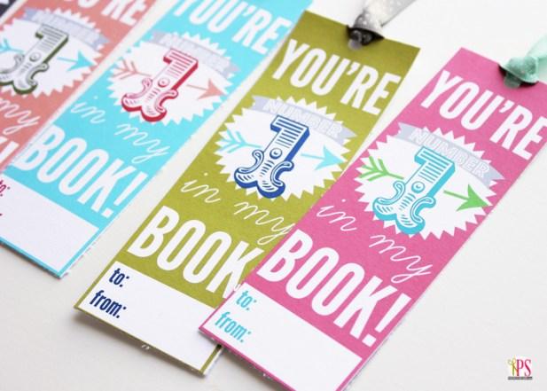 printable-valentine-bookmark