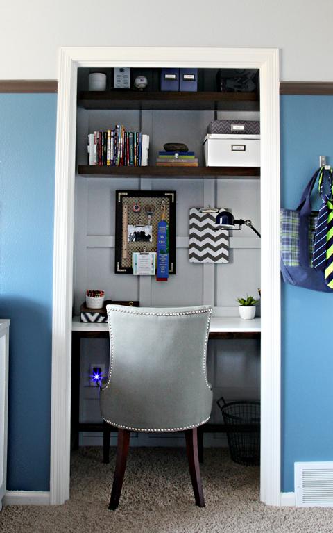 boys-room-closet-office