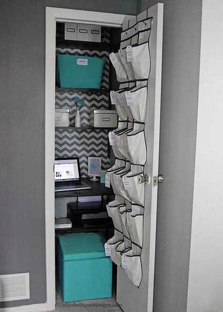 closet-office-gray-chevron
