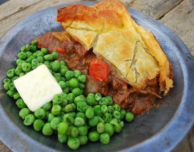 steak-guinness-pie