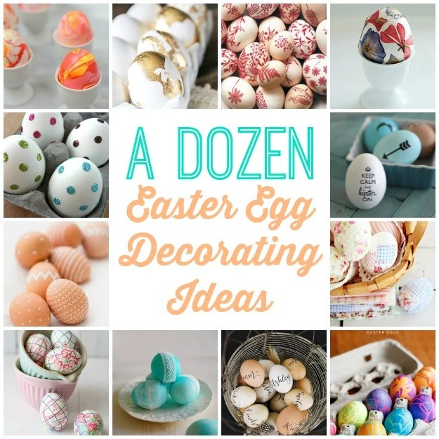 Dozen-Easter-Egg-Ideas-