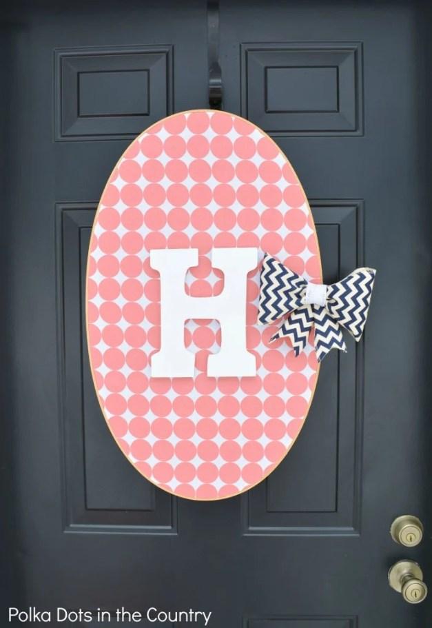 easter-egg-embroidery-hood