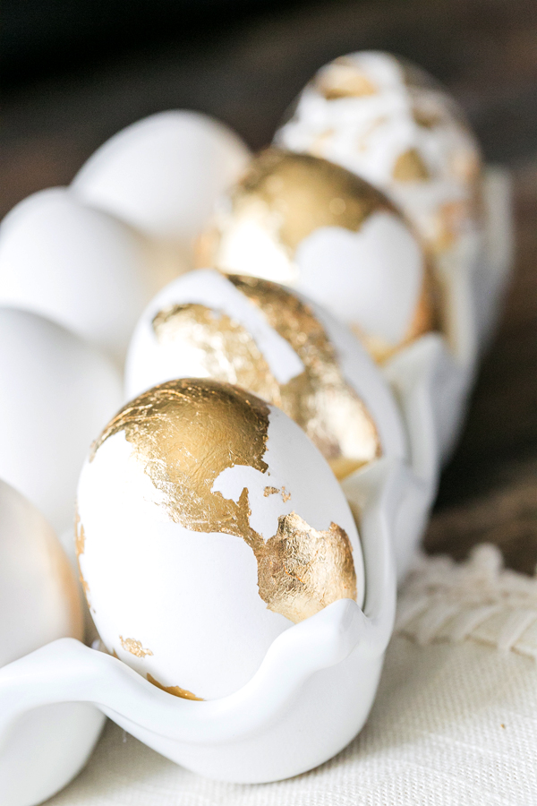 gold-leaf-eggs