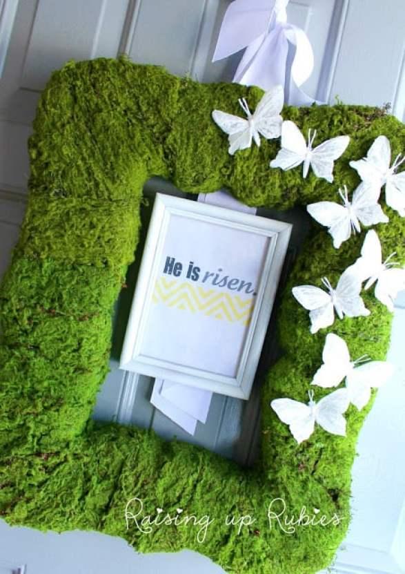 mossy-spring-wreath