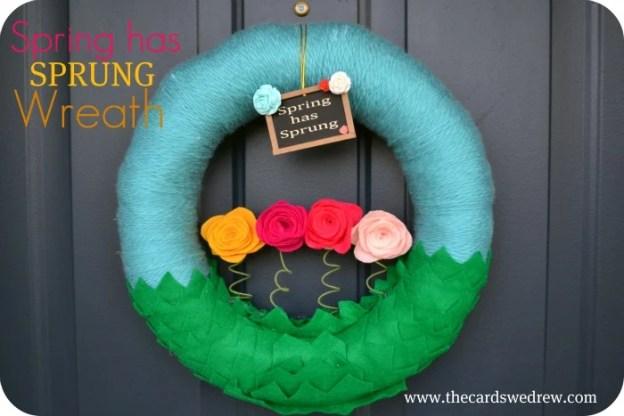 spring-has-sprung-yarn