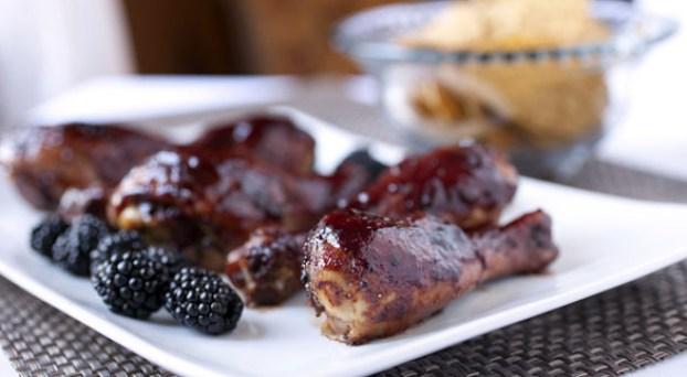 blackberry-bbq-chicken