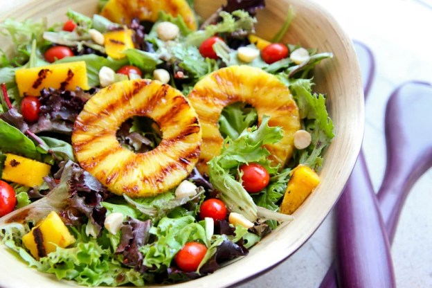 Tropical-Summer-Salad