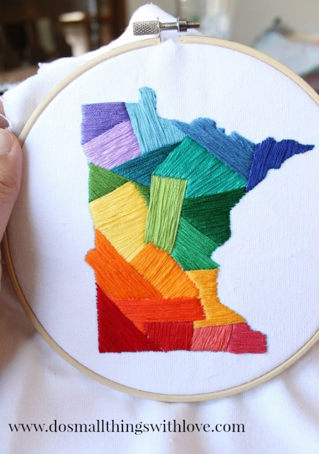 state-love-embroidery-project