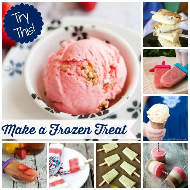 frozen-treats-try-this