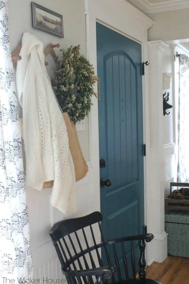 nightscape-teal-door