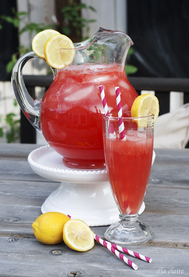 sparkling-watermelon-lemonade