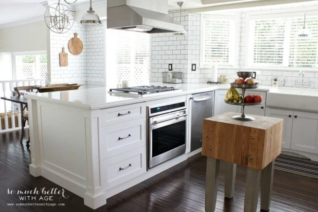 32-industrial-vintage-french-kitchen