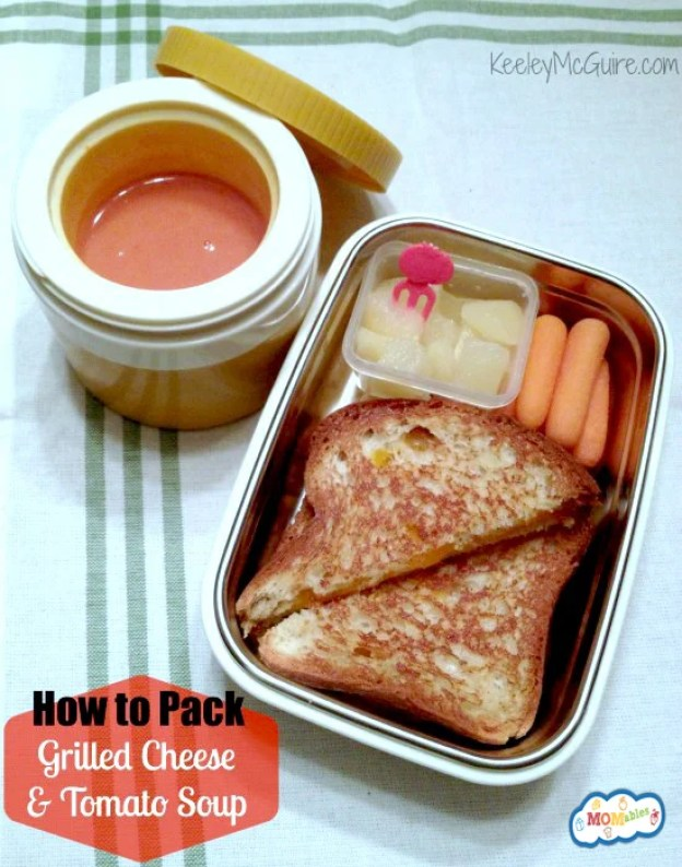 How-to-pack-grilled-cheese-tomato-soup-for-school-lunch-MOMables-Monday-550x7001