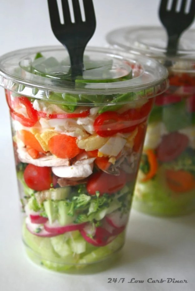 chopped-salad-in-a-cup