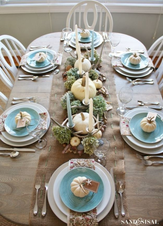 Coastal-Autumn-Tablescape