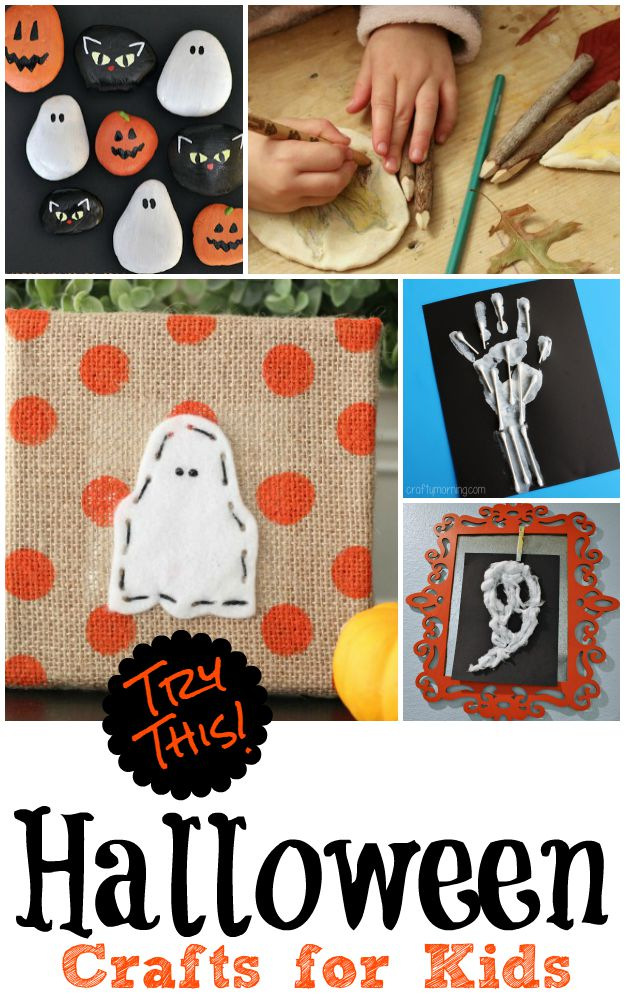 Try-This-Halloween-Crafts-for-Kids